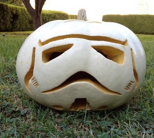 Dynia-starwars-stormtrooper