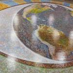 Światowy Dzień Wzroku – rekord Guinessa