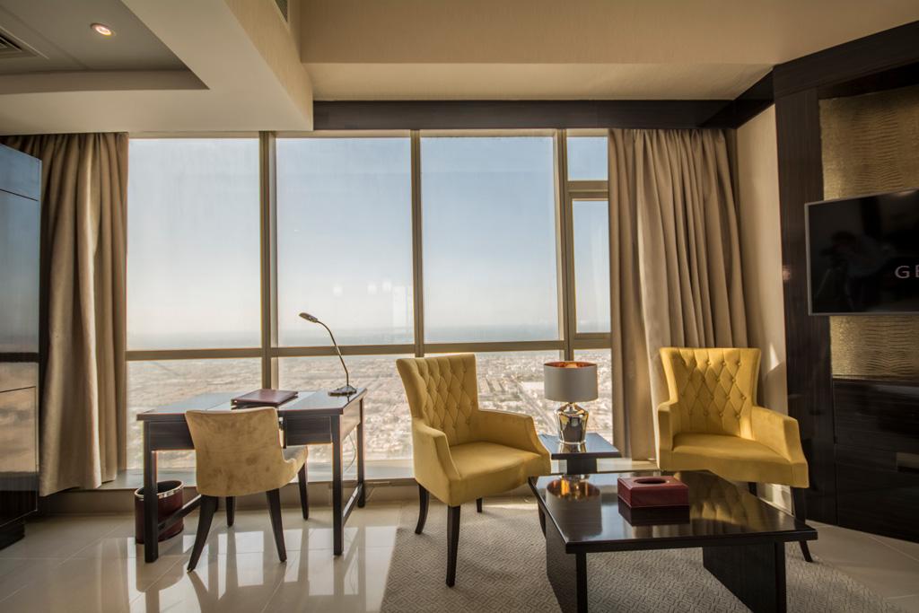 rekord-guinnessa-najwyzszy hotel