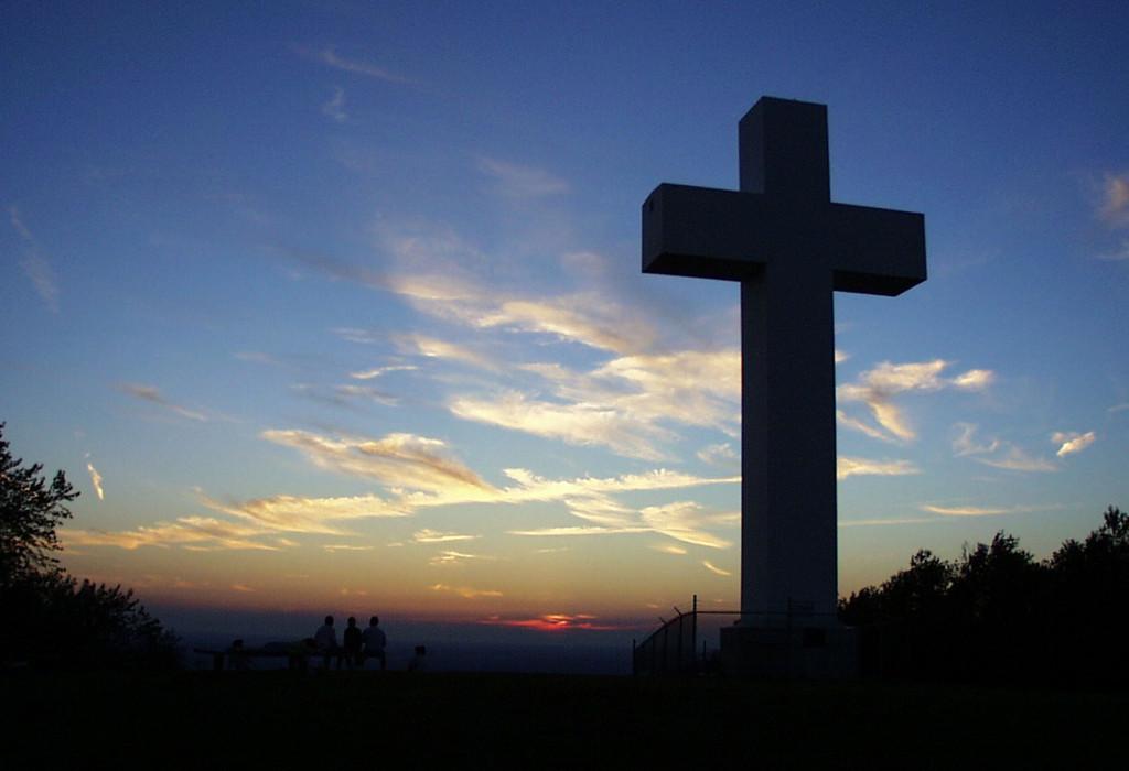 Polski kościół wKsiędze Rekordów Guinnessa