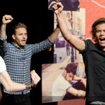 Nowe rekordy dla One Direction