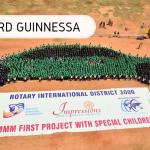 Guinness- samochód