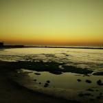 Największe morze świata - Morze Śródziemne