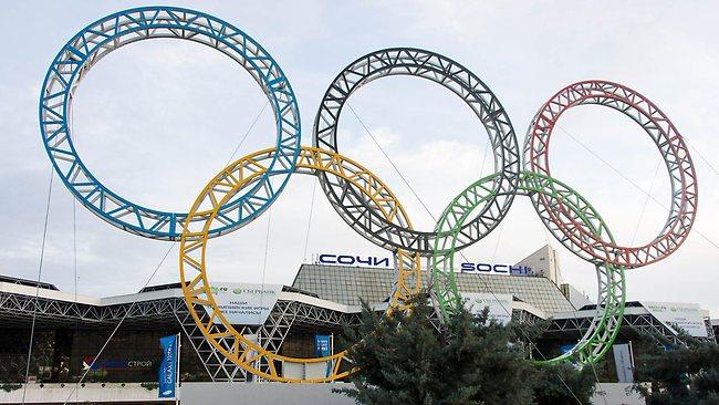 Medaliści naIgrzyskach