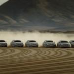 Hyundai - rekord Guinessa