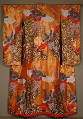 kimono-najwieksza-kolekcja-rekord-guinessa