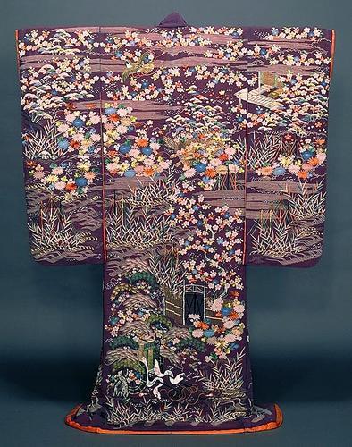 kimono-najwieksza-kolekcja-rekord-guinnesa