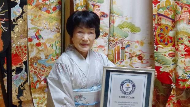 kimono-najwieksza-kolekcja