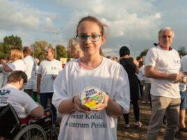 Serki wiejskie - rekord Polski