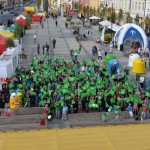 Ekologiczne rekordy Polski