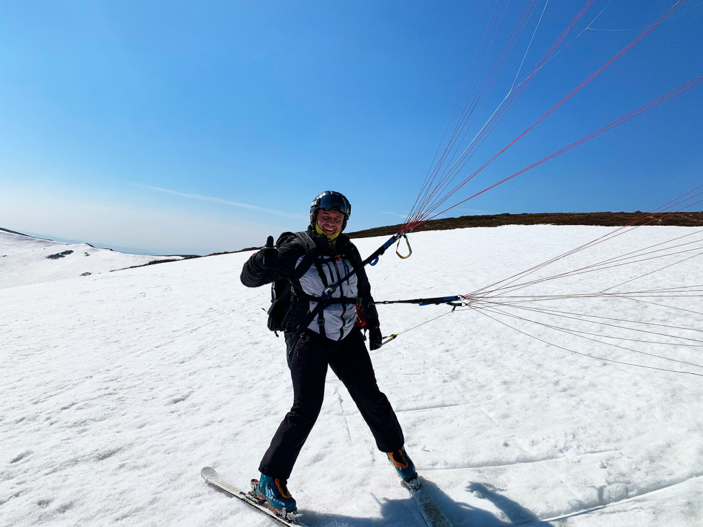 snowgliding-nowy-rekord