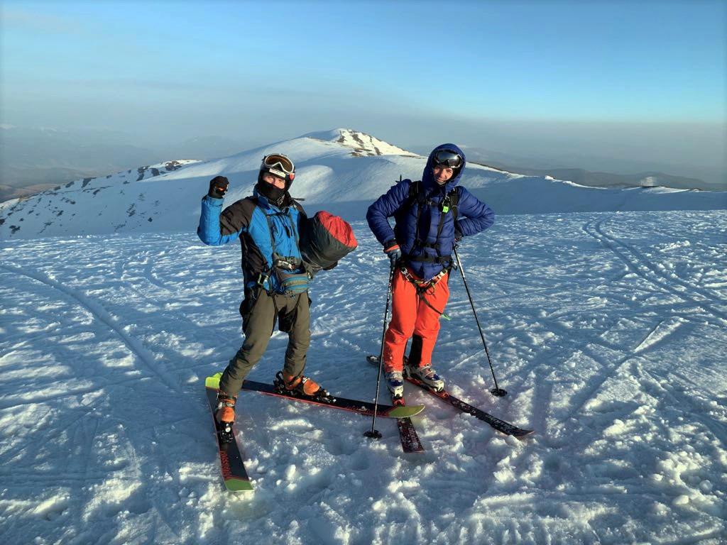 snowgliding-rekordziści-polski
