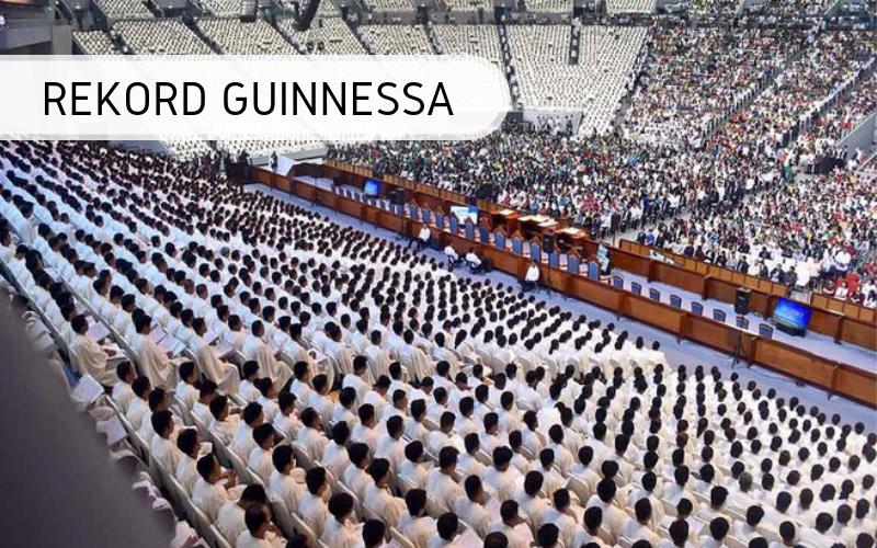 Guinness-gospel