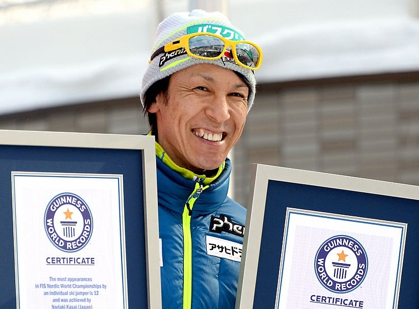 noriaki-kasai-rekord-w-skokach-narciarskich