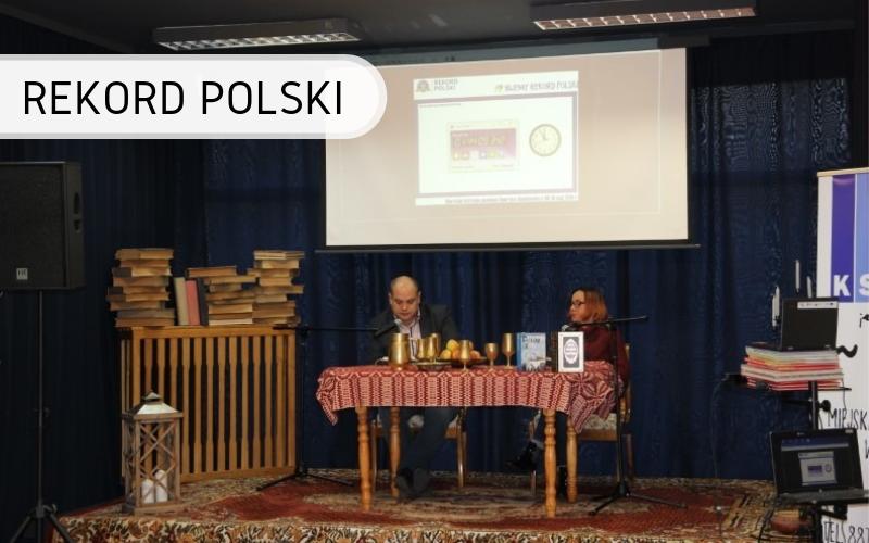 POLSKA- sienkiewicz