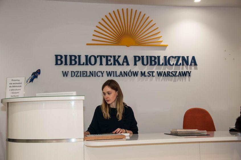 """Najdłuższy maraton czytania """"Trylogii"""" Sienkiewicza - rekord Polski"""