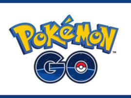 Pokemon Go - Rekordy