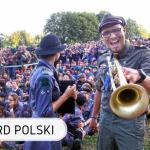POLSKA - belgijka