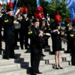 Sgt. Pepper's - Lublin - Rekord Polski