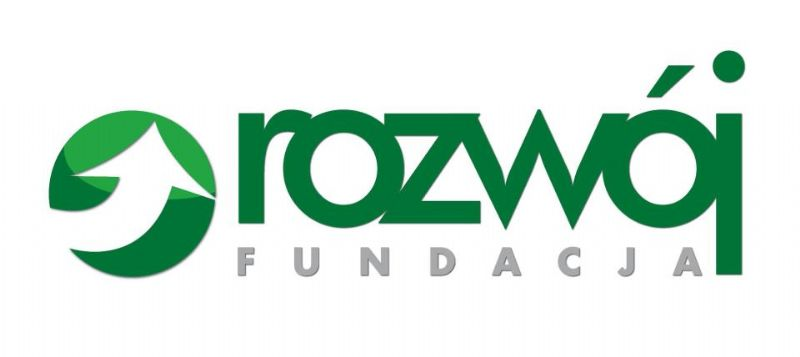 Fundacja Rozwój