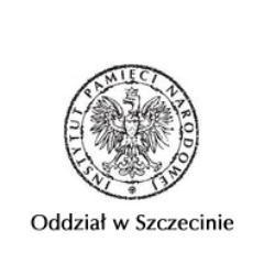 Instytut Pamięci Narodowej oddział Szczecin
