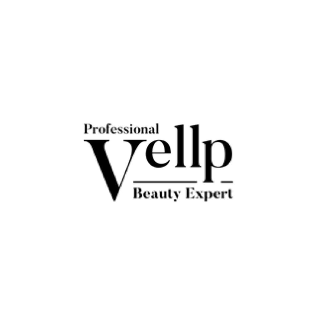 Vellp Professional