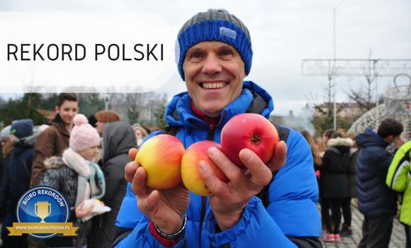 Rekord Polski