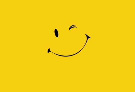 Śmiechojoga