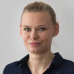 Basia Dydymska