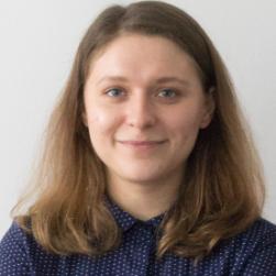 Janina Arkhiptsava