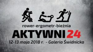 Aktywni24 - Świdnica