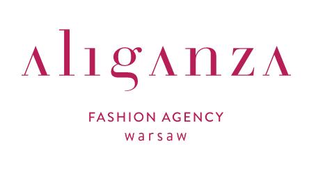 Aliganza Fashion Agency