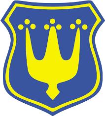 Gmina Błonie