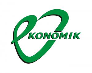 Zespół Szkół Ekonomicznych w Wodzisławiu Śląskim