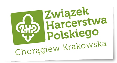 ZHP Chorągiew Krakowska