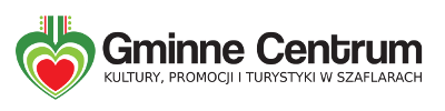 Gminne Centrum Kultury Promocji i Turystyki w Szaflarach
