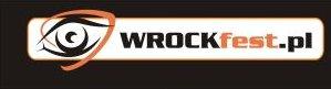 Wrockfest.pl