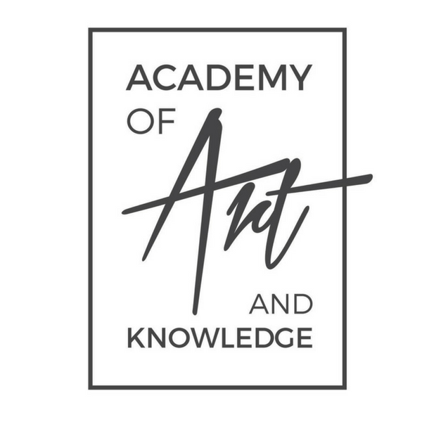 Academy of Art and Knowledge