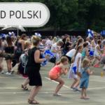 Rekord Polski - Kaczuchy