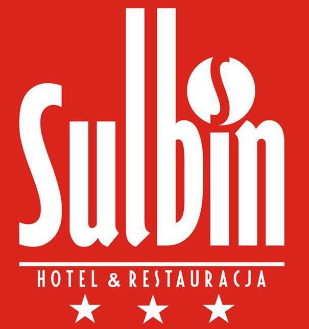 Hotel & Restauracja Sulbin