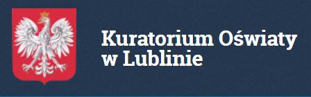 Kuratorium Oświaty w Lublinie. Delegatura w Zamościu