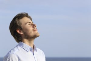 Lekcja oddychania
