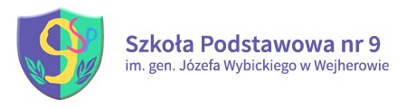 Szkoła Podstawowa nr 9 im. Józefa Wybickiego w Wejherowie