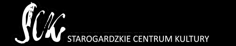 Starogardzkie Centrum Kultury