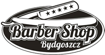Barber Shop Bydgoszcz