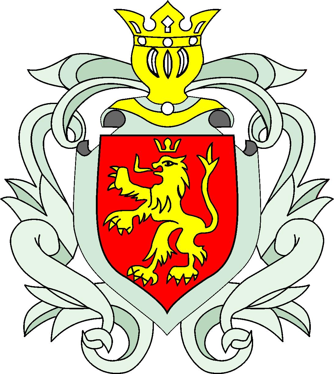 Gmina Radomyśl Wielki