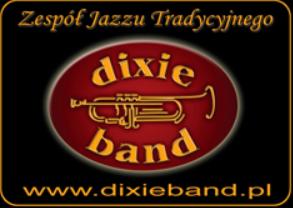 Zespół Dixie Band