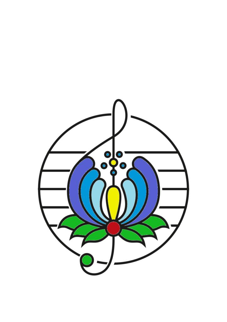 kwiat kaszubski