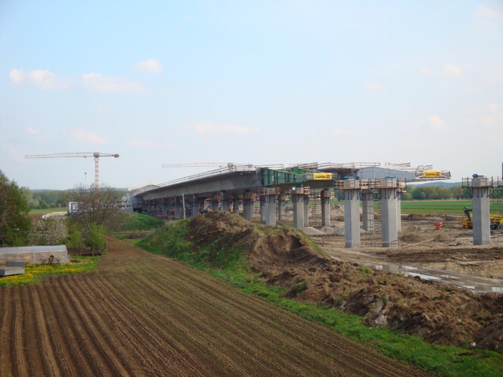 Najdłuższy most