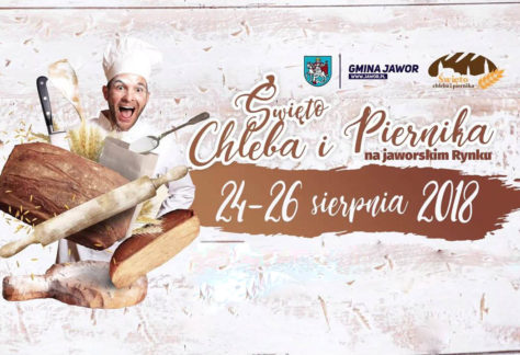 Piernik Jawor